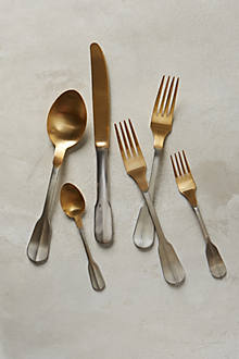 http://www.anthropologie.com/anthro/product/home-tabletop-utensils/25395641.jsp#/