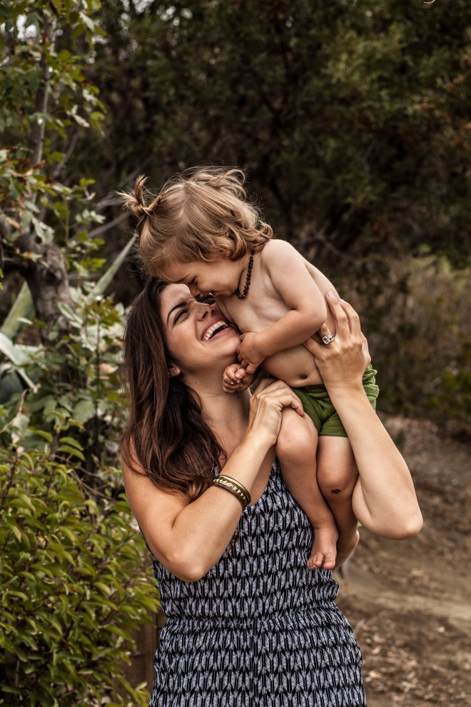 mom and son | tribal photo shoot | Jacqueline Fabricius | Jake Fabricius Photography